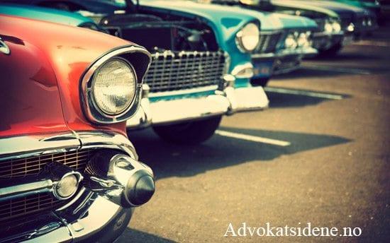 b26ff4d42 Forskjellen mellom reklamasjon og garanti | Advokatsidene ...