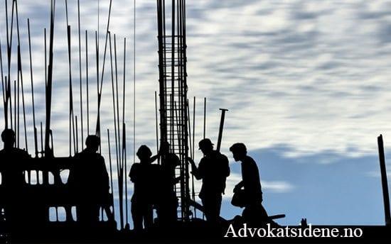 Manglende utbetaling av lønn, NAV-lønnsgaranti